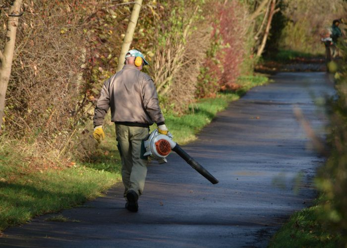 Top 11 Best Cordless Leaf Blowers for 2018