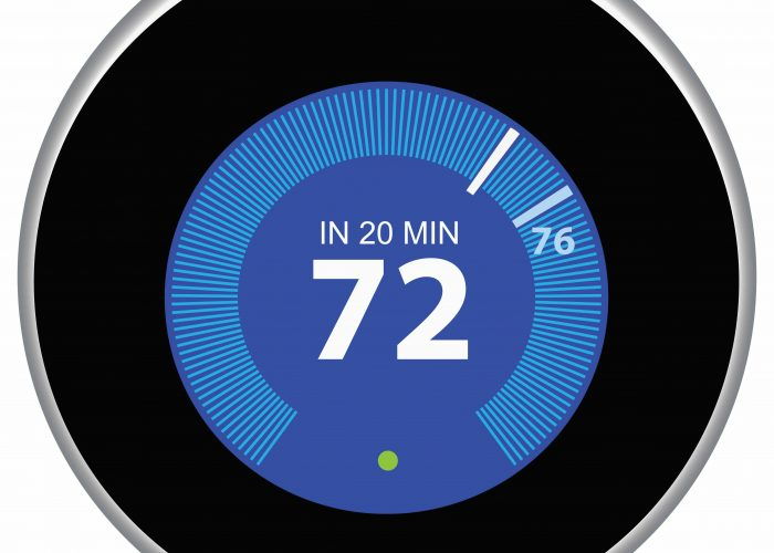 Ecobee vs. Nest: Which is the better smart thermostat?
