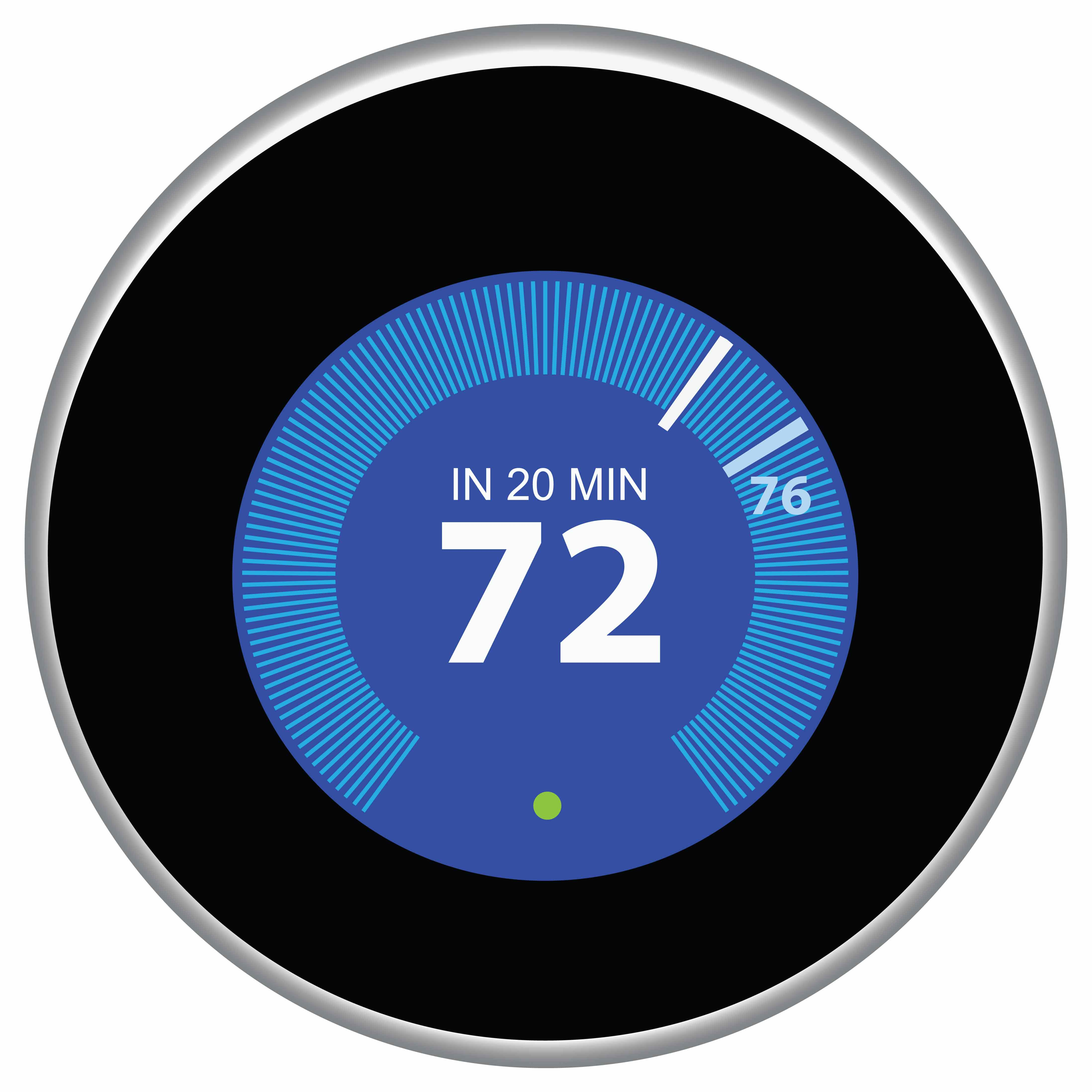 Ecobee Vs  Nest  Which Is The Better Smart Thermostat