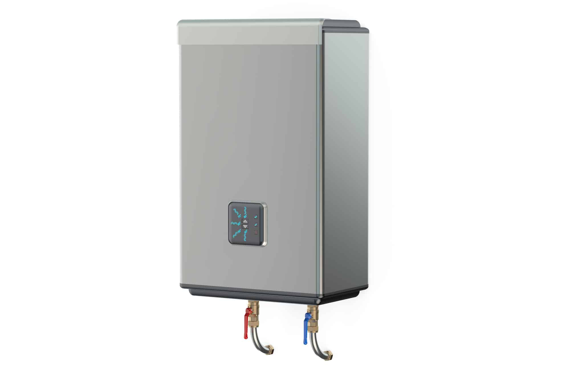 Marey Eco110 Tankless Water Heater Wiring Diagram from www.cozydownhome.com