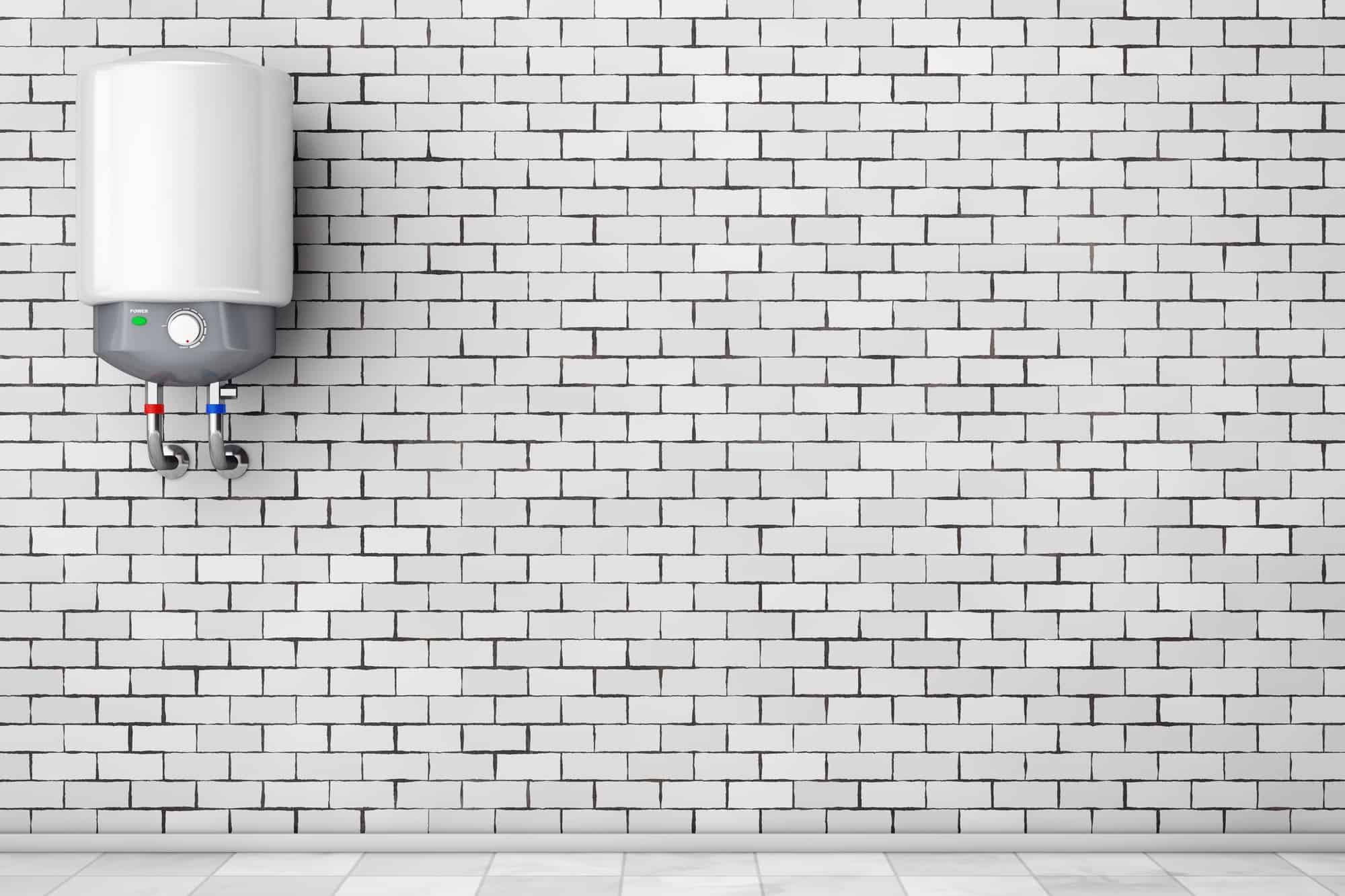 tankless electric water heaters for home